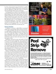 Marine News Magazine, page 29,  Apr 2016