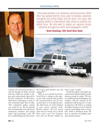 Marine News Magazine, page 30,  Apr 2016