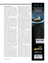 Marine News Magazine, page 31,  Apr 2016