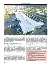 Marine News Magazine, page 32,  Apr 2016