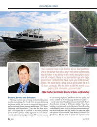 Marine News Magazine, page 34,  Apr 2016