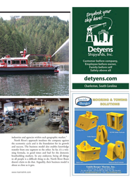 Marine News Magazine, page 35,  Apr 2016