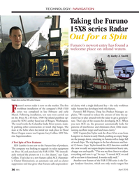 Marine News Magazine, page 36,  Apr 2016