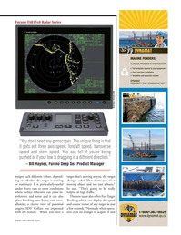 Marine News Magazine, page 37,  Apr 2016