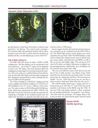 Marine News Magazine, page 38,  Apr 2016