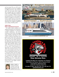 Marine News Magazine, page 39,  Apr 2016