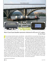 Marine News Magazine, page 40,  Apr 2016