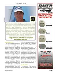 Marine News Magazine, page 41,  Apr 2016