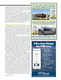 Marine News Magazine, page 43,  Apr 2016