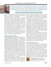Marine News Magazine, page 45,  Apr 2016