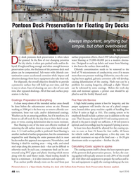 Marine News Magazine, page 48,  Apr 2016