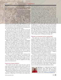 Marine News Magazine, page 49,  Apr 2016
