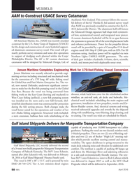Marine News Magazine, page 50,  Apr 2016