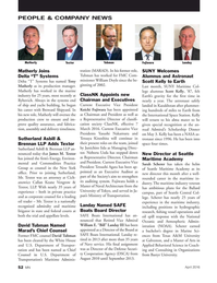 Marine News Magazine, page 52,  Apr 2016