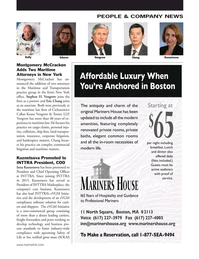 Marine News Magazine, page 53,  Apr 2016