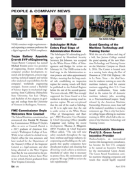 Marine News Magazine, page 54,  Apr 2016