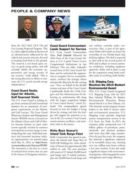 Marine News Magazine, page 56,  Apr 2016