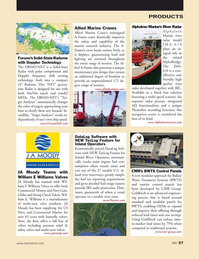 Marine News Magazine, page 57,  Apr 2016