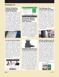 Marine News Magazine, page 58,  Apr 2016