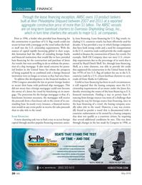 Marine News Magazine, page 20,  May 2016