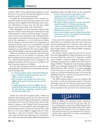 Marine News Magazine, page 22,  May 2016