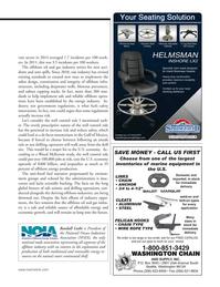 Marine News Magazine, page 35,  May 2016