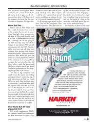 Marine News Magazine, page 41,  May 2016