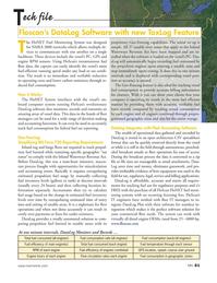 Marine News Magazine, page 61,  May 2016