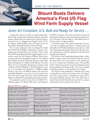 Marine News Magazine, page 62,  May 2016