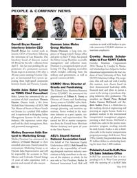 Marine News Magazine, page 66,  May 2016