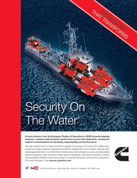 Marine News Magazine, page 11,  Jun 2016