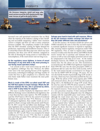 Marine News Magazine, page 16,  Jun 2016