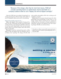 Marine News Magazine, page 20,  Jun 2016