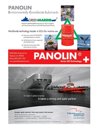 Marine News Magazine, page 27,  Jun 2016