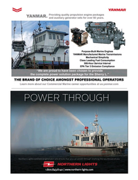 Marine News Magazine, page 29,  Jun 2016