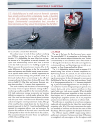 Marine News Magazine, page 32,  Jun 2016