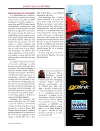 Marine News Magazine, page 35,  Jun 2016