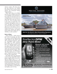 Marine News Magazine, page 39,  Jun 2016