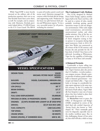 Marine News Magazine, page 40,  Jun 2016