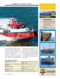 Marine News Magazine, page 41,  Jun 2016