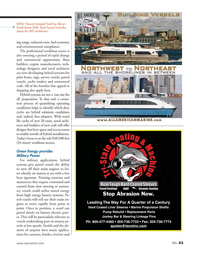 Marine News Magazine, page 43,  Jun 2016