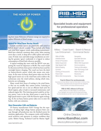 Marine News Magazine, page 45,  Jun 2016