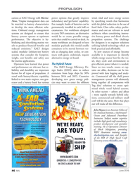 Marine News Magazine, page 46,  Jun 2016