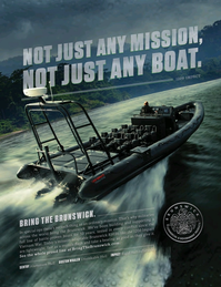 Marine News Magazine, page 3,  Jun 2016