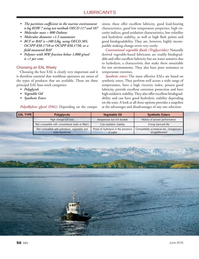 Marine News Magazine, page 50,  Jun 2016