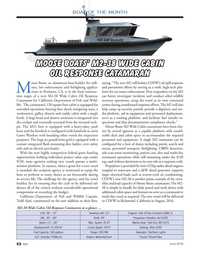 Marine News Magazine, page 52,  Jun 2016