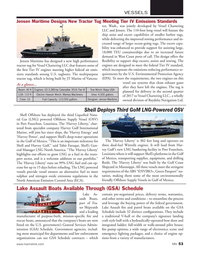 Marine News Magazine, page 53,  Jun 2016