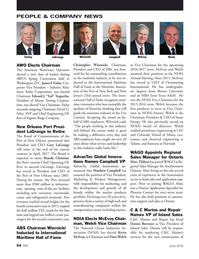 Marine News Magazine, page 54,  Jun 2016