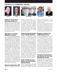 Marine News Magazine, page 56,  Jun 2016