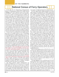 Marine News Magazine, page 8,  Jul 2016